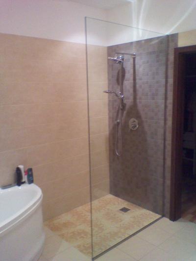 10-zuhanykabin