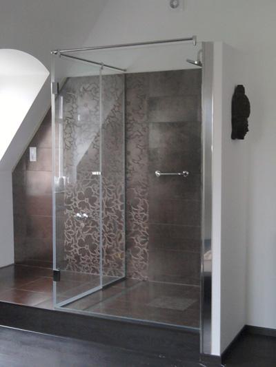5-zuhanykabin