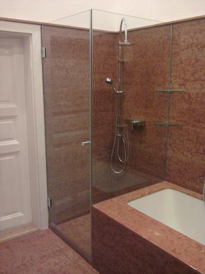 6-zuhanykabin