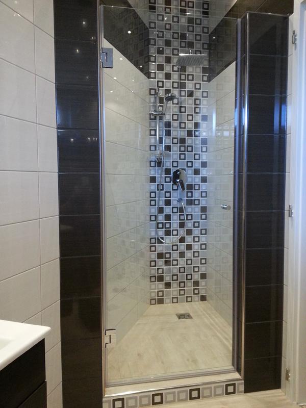 uveg-zuhanykabin-01