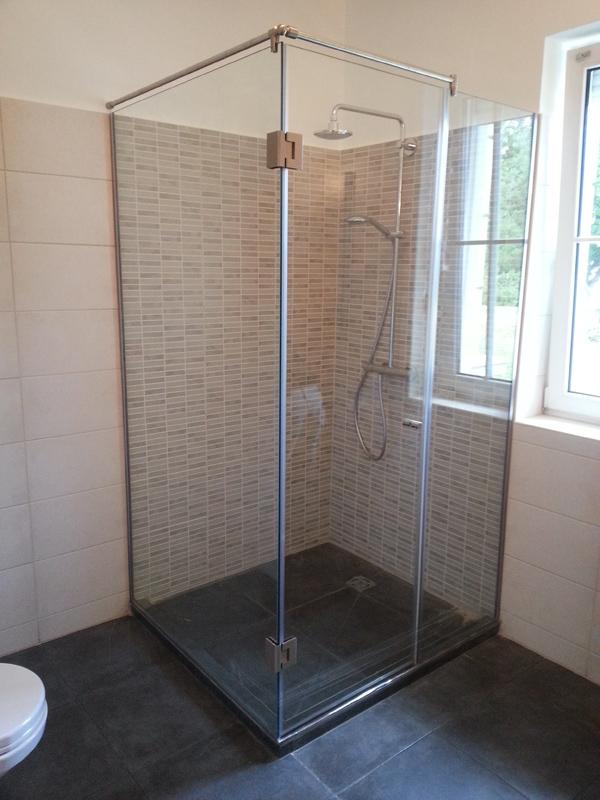 uveg-zuhanykabin-03