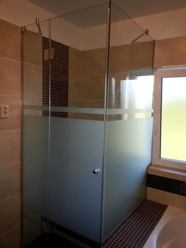 uveg-zuhanykabin-04