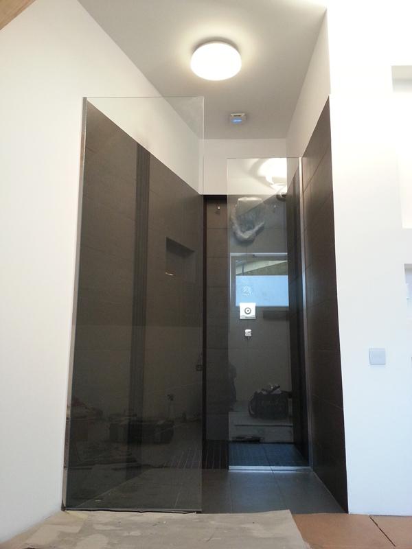 uveg-zuhanykabin-05