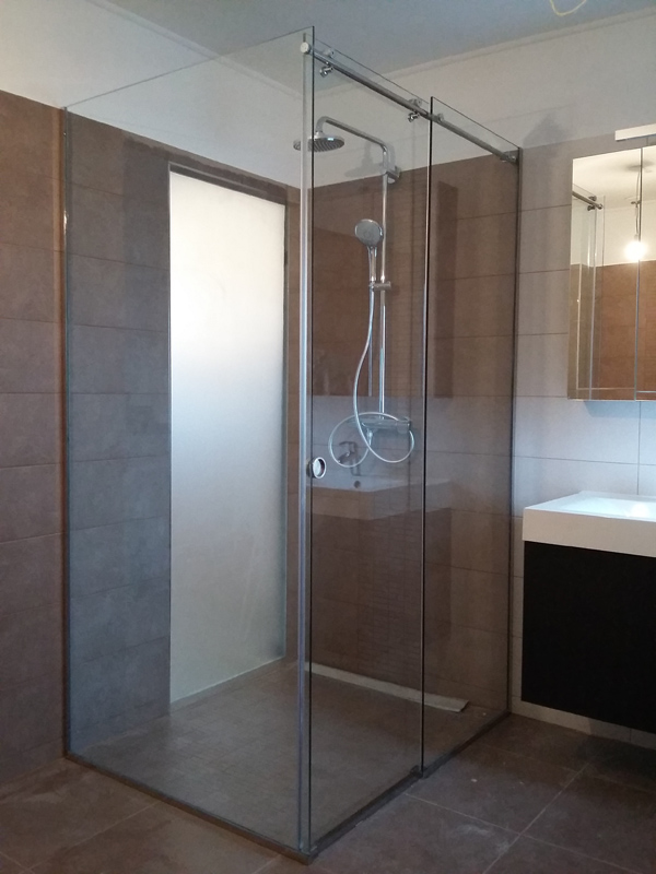 uveg-zuhanykabin-07