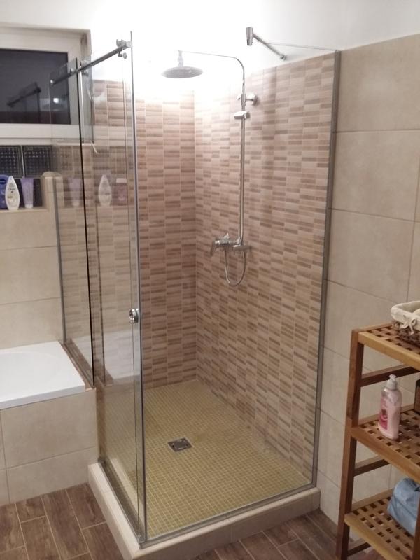 uveg-zuhanykabin-08