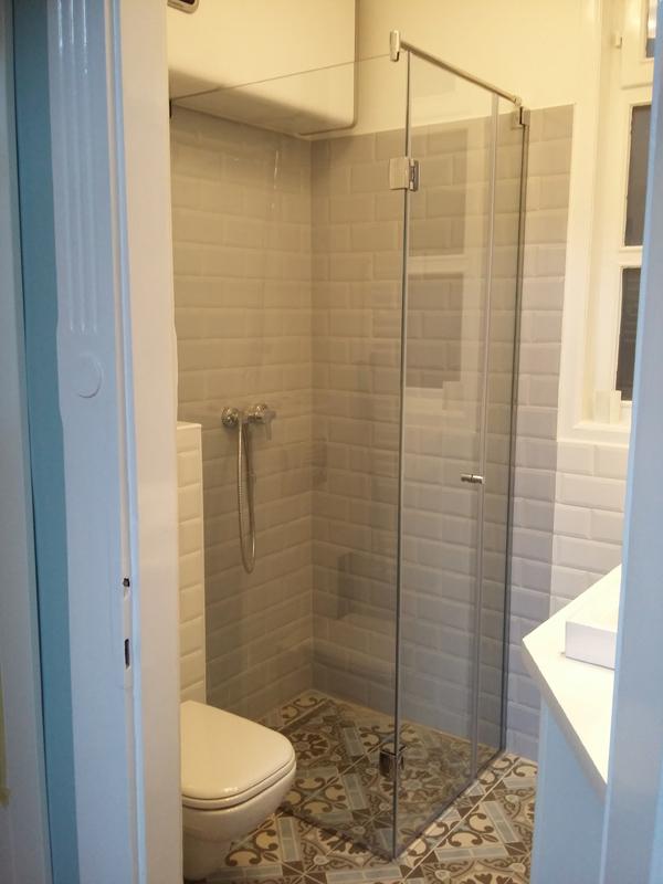 uveg-zuhanykabin-09