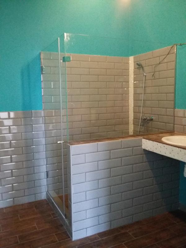 uveg-zuhanykabin-10