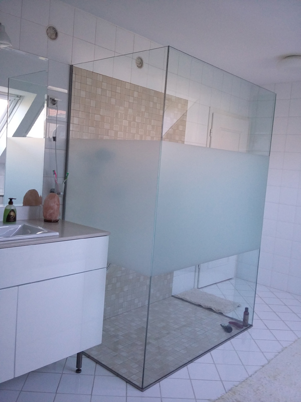 uveg-zuhanykabin-11