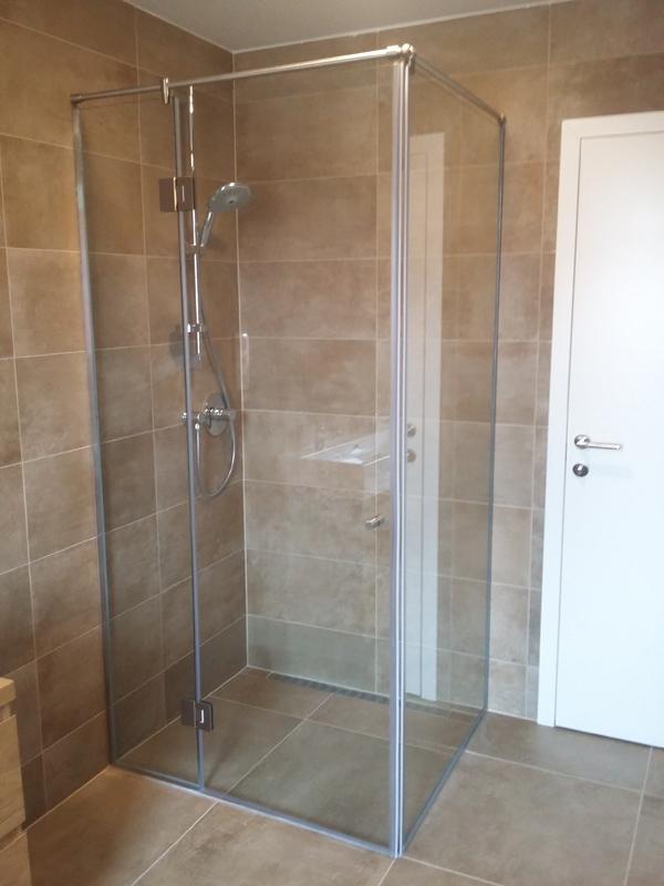 uveg-zuhanykabin-12
