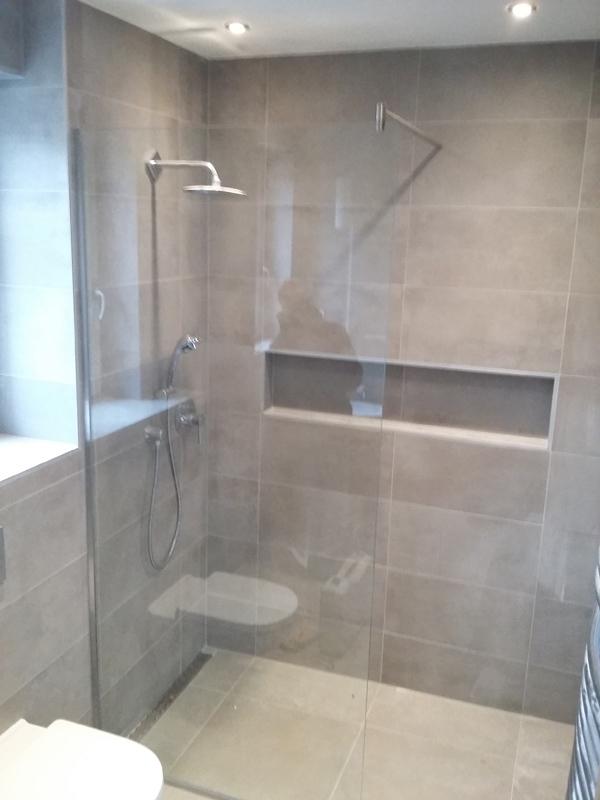 uveg-zuhanykabin-13