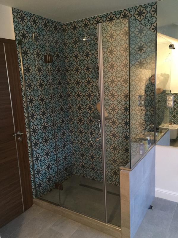 uveg-zuhanykabin-14