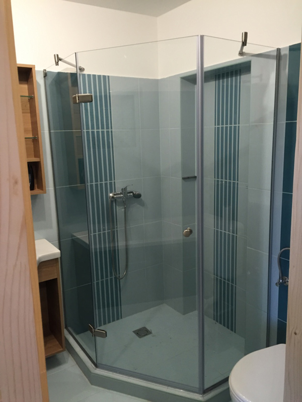 uveg-zuhanykabin-15