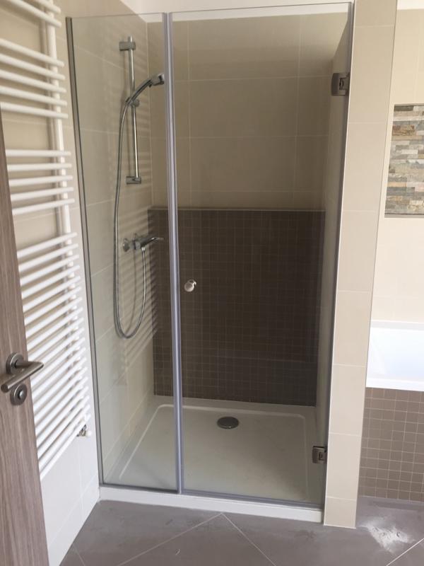 uveg-zuhanykabin-16