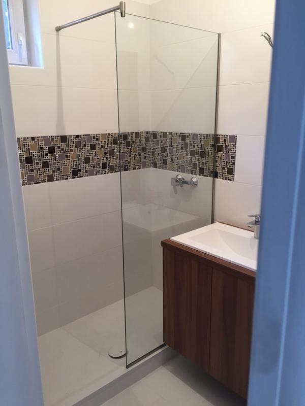 uveg-zuhanykabin-17