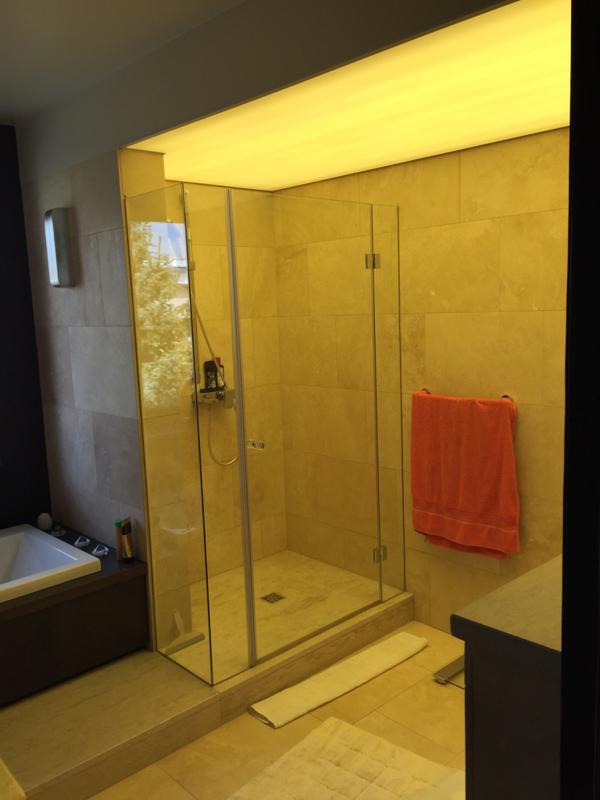 uveg-zuhanykabin-18
