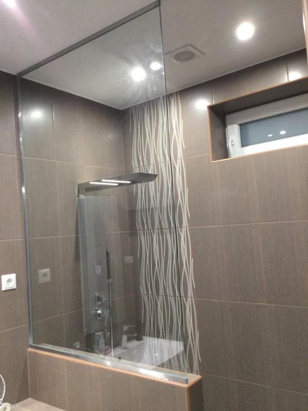 uveg-zuhanykabin-19