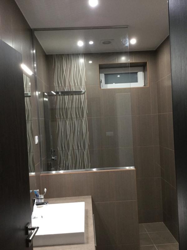 uveg-zuhanykabin-20