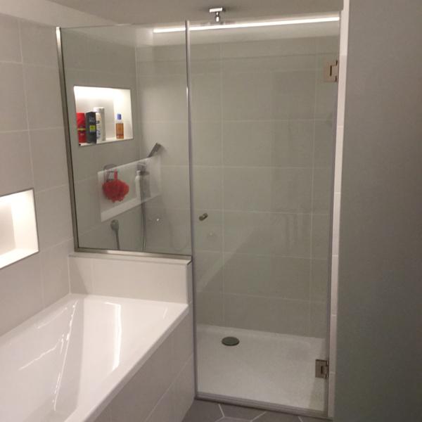 uveg-zuhanykabin-21