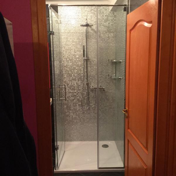 uveg-zuhanykabin-22