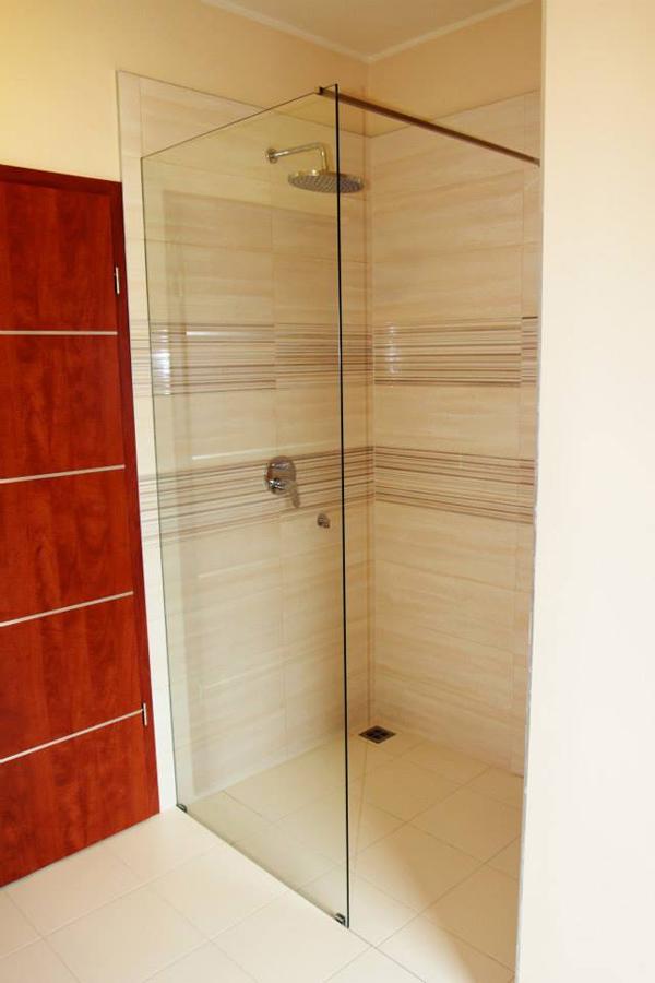 uveg-zuhanykabin-25