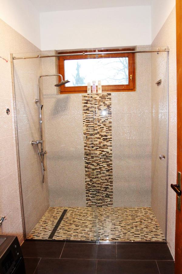 uveg-zuhanykabin-26