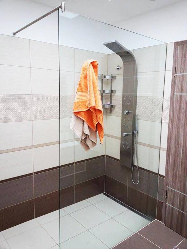 uveg-zuhanykabin-27