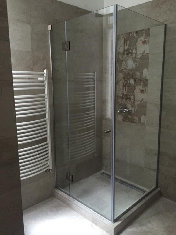 uveg-zuhanykabin-31