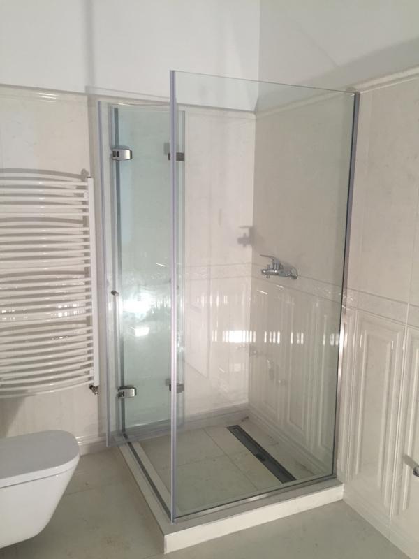uveg-zuhanykabin-32