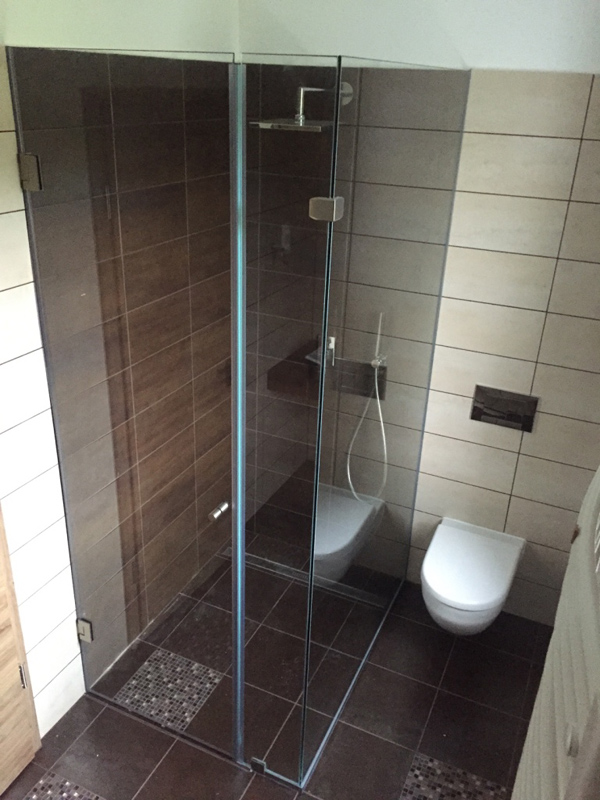 uveg-zuhanykabin-34