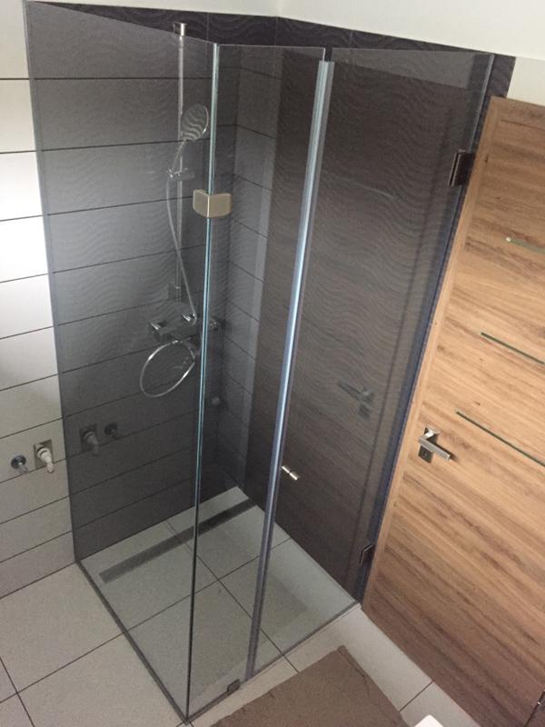 uveg-zuhanykabin-35