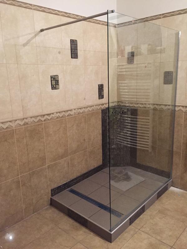 uveg-zuhanykabin-36