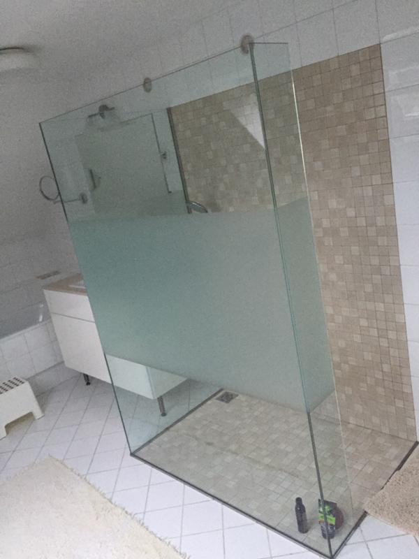 uveg-zuhanykabin-38